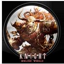 knight pvp server