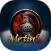 Metin2 Pvp Blog