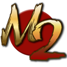 metin2 pvp server