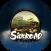 Silkroad Pvp Blog