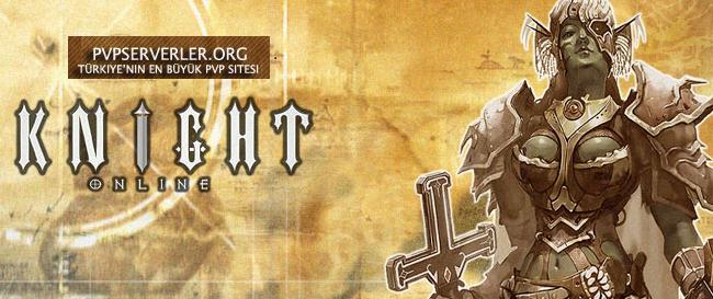 knight online gm kodları