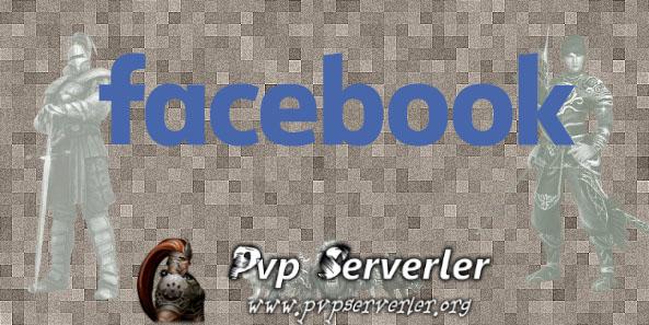 Facebook Yorum Sistemi Eklendi